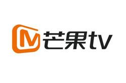 """芒果TV发布""""超芒"""