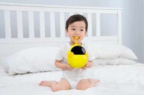 想要更靠谱的育儿方法?布丁智能机器人化身专家顾问