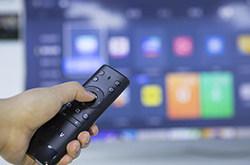 智能电视安装软件