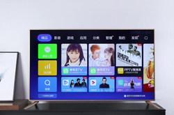 国产电视芯片崛起