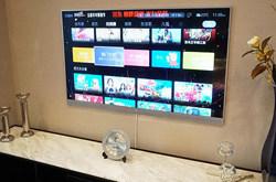 乐视超级电视Zero65测评:乐视新品值得买吗?