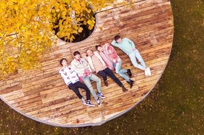 2018年最红最火的十部综艺节目推荐,你都看过哪一部?