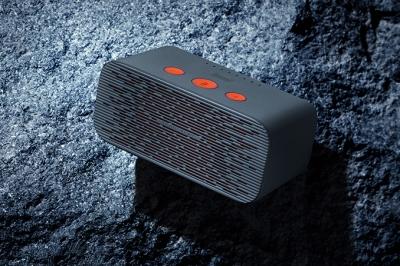 智能音箱哪个牌子好?四款百元左右的智能音箱了解一下!