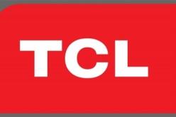 TCL发布第三季度业