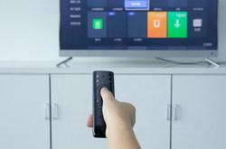 DVB和OTT联手,IPT