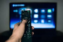 中国有线电视退订