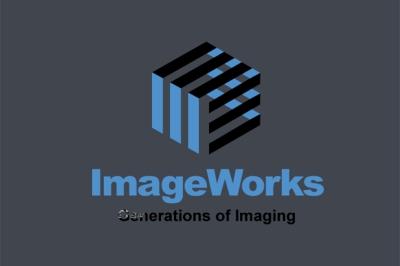 索尼影视图像工作室承制影片《奔月》 将于2020年在澳门十大博彩娱乐网址上映
