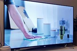 网易严选与当贝点金达成合作 大屏电商广告还能这么玩!