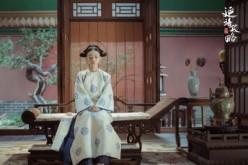 2018中国视频红皮书
