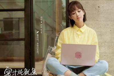 2019年上映的10部电视剧,赵丽颖/杨幂/杨紫你最想Pick谁?