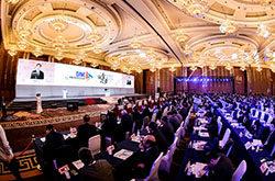 第六届中国网络视