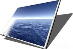 大尺寸液晶面板价