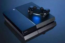 索尼PS5预计2020年发