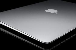 苹果新版MacBookAi