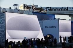 谷歌与多家媒体达