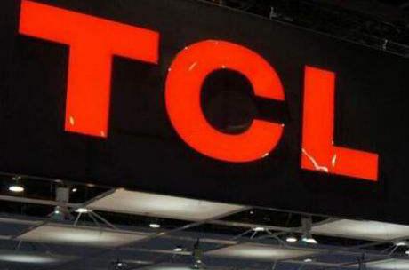 TCL集团组织架构调整 正式剥离家电业务