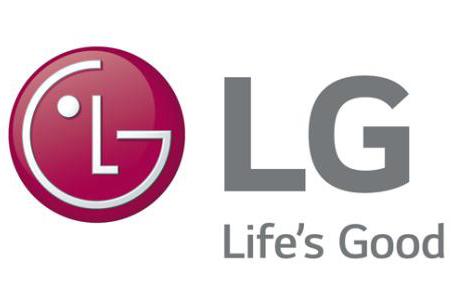 """""""隐身""""的LG"""