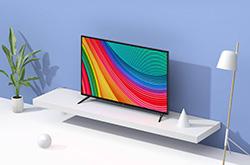 深度复盘:小米电视究竟能走多远?