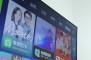 互联网电视兴起之路:从极致性价比到内容版权的厮杀