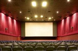 国家电影局:想开电影院?上年票房须不低于五亿元