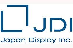 日本JDI正洽谈接受