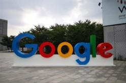 外媒:谷歌进军电