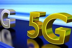 一组图看懂5G:明