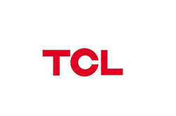 """TCL集团47.6亿元出售资产引关注 深交所连发""""31问""""追内情"""