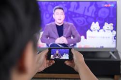 90后网络视听报告:综艺及纪录片成群体收视重点