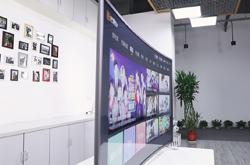 液晶电视软屏还是硬屏好?液晶电视什么屏幕材质最好?