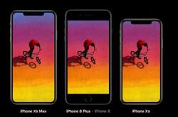 新iPhone也将禁售