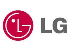 LG在开发搭载移动
