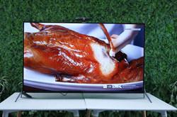 智能电视直播软件