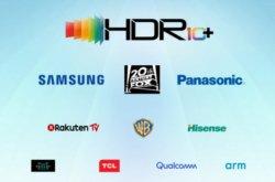 三星电子HDR10+生态