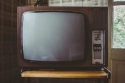 远不止黑白电视让