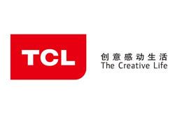 TCL47.6亿元重组,彩