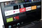 外媒:Android TV与超100个付费电视合作