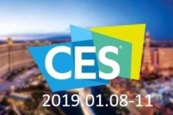 CES 2019五大趋势:
