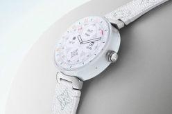 LV智能手表发布!