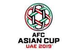 2019亚洲杯开幕国足