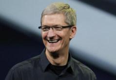 苹果与高通和解?