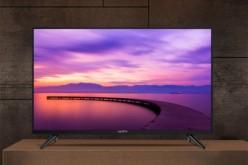 KKTV发布T5/V5两大系列电视新品 将于