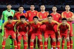 2019亚洲杯八强赛预