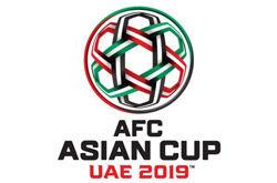 亚洲杯中国0-3不敌