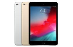 苹果iPad mini 5最新