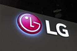 LG电子:计划将在