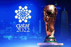 卡塔尔2022年世界杯