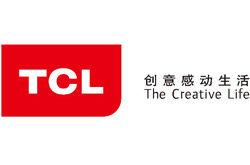 TCL在越南建厂,总