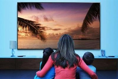 智能电视最实用的两个功能,你们都知道吗?
