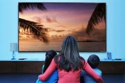 智能电视最实用的